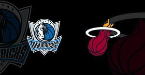 2 Fantastic Seats to see the Dallas Mavericks vs the Miami Heat on Saturday, Dec. 14 for Sale in Dallas, TX