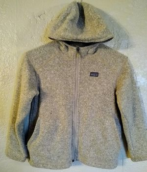 Patagonia hoodie for Sale in Modesto, CA