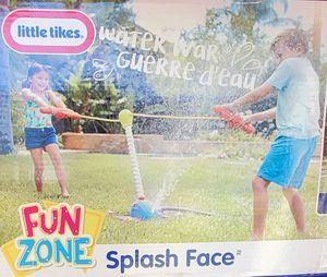 Face Splash NIB for Sale in Starkville, MS