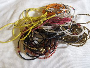 Bracelets for Sale in Washington, DC