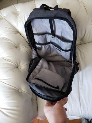 Swiss Gear Backpack for Sale in Fontana, CA