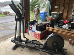NordicTrack Elliptical for Sale in Tumwater, WA