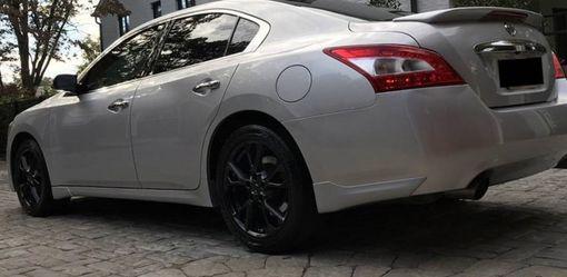 ReducedPrice 2009 Nissan Maxima V6 for Sale in Denton,  TX