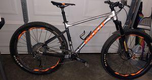 Mountin bike for Sale in Santa Maria, CA