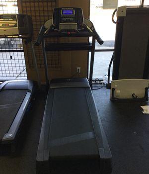 Treadmill NordicTrack C950 Pro for Sale in Phoenix, AZ