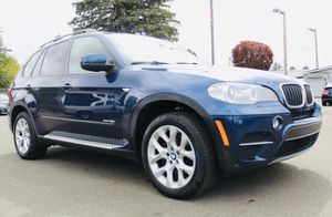 Beautiful 2009 BMW X5! for Sale in Chicago, IL