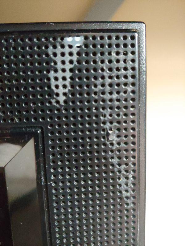 VIZIO TV $100
