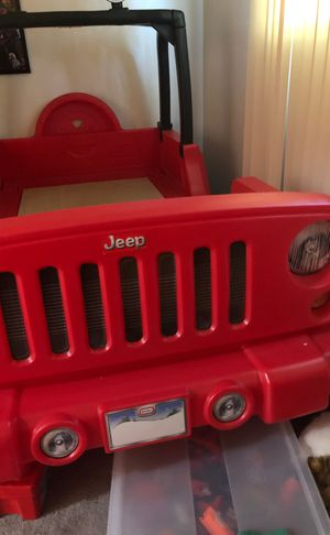 Kids beds for Sale in San Leandro, CA