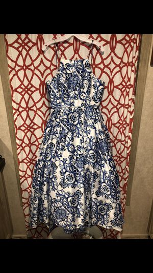 Prom Dress for Sale in Baxter Springs, KS