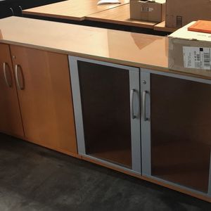 OFFICE CABINET for Sale in Henderson, NV