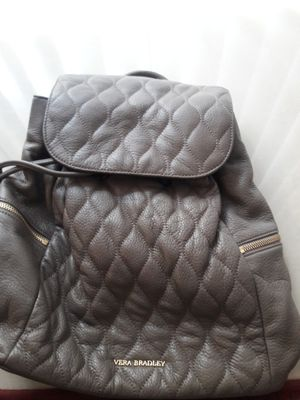 Amy Backpack-Taupe (Negotiable) for Sale in Miami, FL