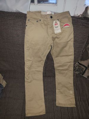 LEVI KHAKI for Sale in Pittsburgh, PA