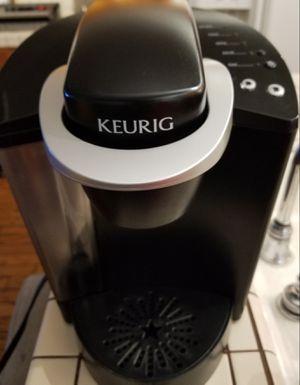 Keurig 2.0 for Sale in Modesto, CA