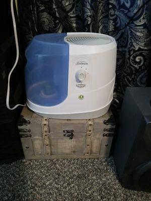Hamilton Beach Humidifier for Sale in Wichita, KS