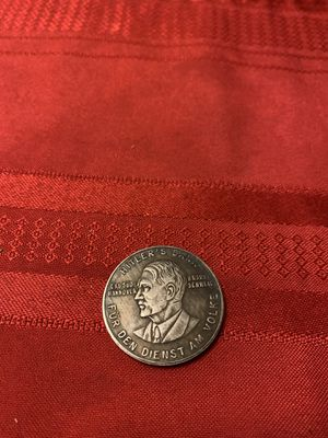 WW2/WWII Coin for Sale in Norwalk, CA