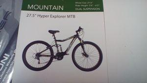 Mountain Bike for Sale in Cypress Gardens, FL