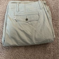 Shorts for Sale in Henderson,  NV
