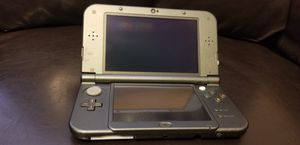 """New"" Nintendo 3DS XL for Sale in Las Vegas, NV"