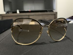 Gucci Sunglasses for Sale in Yonkers, NY