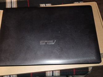 Asus Laptop for Sale in Los Angeles,  CA