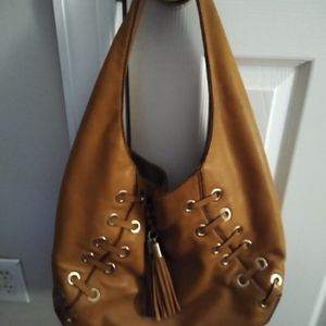 AUTHENTIC MICHAEL KORS for Sale in Raleigh, NC