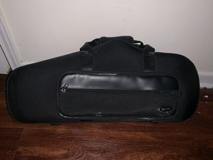 Verve Alto Saxophone for Sale in San Antonio, TX