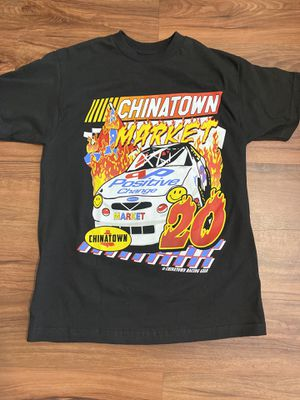 Chinatown market tee for Sale in San Diego, CA