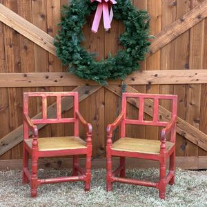 Wood Chairs for Sale in Colleyville, TX