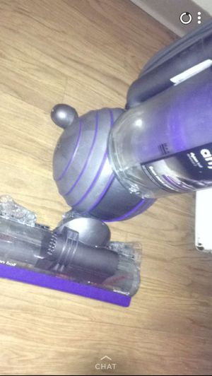Dyson Ball 2 for Sale in Arcadia, TX