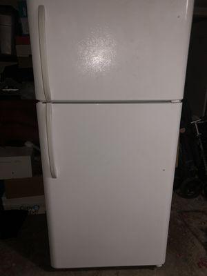 Refrigerator for Sale in Hillside, NJ
