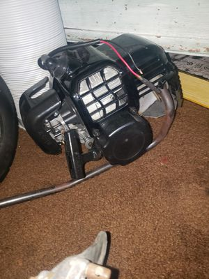 49cc motor for Sale in View Park-Windsor Hills, CA