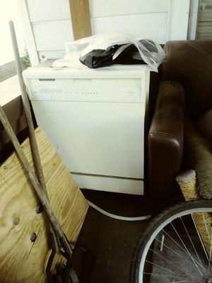 Dishwasher still work for Sale in Cleveland, OH