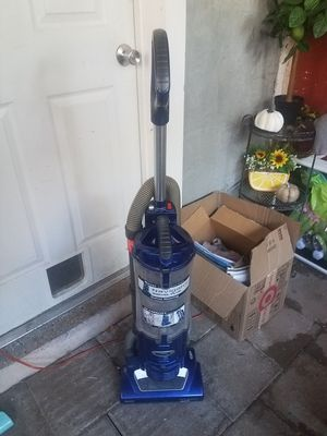 Shark vacuum navigator for Sale in Galt, CA
