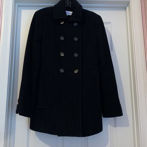 Calvin Klein Pea coat for Sale in Temecula, CA