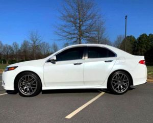 Price$14OO Acura TSX 2O13 for Sale in Bonfield, IL