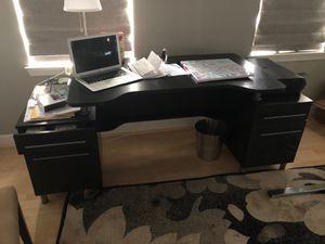 Office desk for Sale in Alexandria, VA