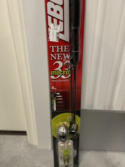 Kids Fishing rod for Sale in Portsmouth,  VA
