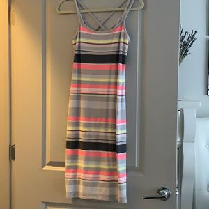 Armani Exchange Bodycon Dress Size S/P for Sale in King of Prussia, PA