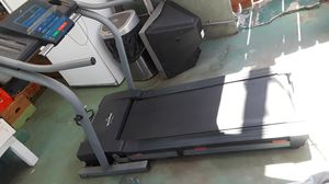 NordicTrack EXP1000X Treadmill for Sale in San Diego, CA