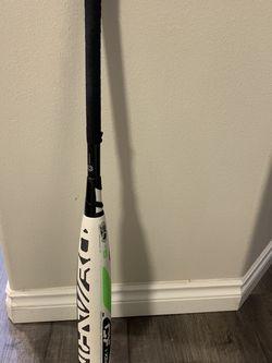2017 Demarini Cf Zen 32/27 -5 GOAT Baseball Bat for Sale in Puyallup,  WA