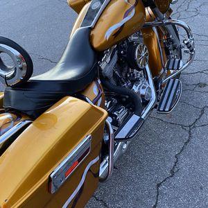 Harley Davidson for Sale in San Leandro, CA