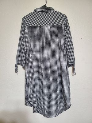 Blouse dress for Sale in Fort Worth, TX