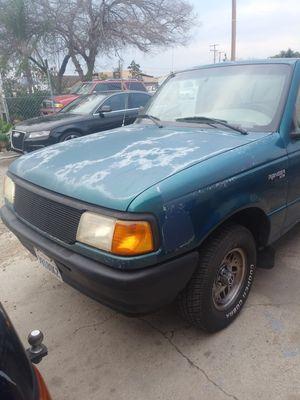 Ford ranger 95 for Sale in San Bernardino, CA