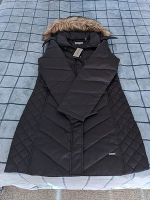 Fashionable, Warm Kenneth Cole Reaction Coat for Sale in Washington, DC