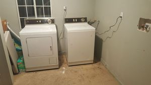 Washer and dryer combo in LB for Sale in Long Beach, CA