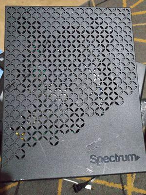 Modem for Sale in San Antonio, TX