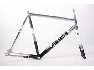 Cinelli frameset size 58 for Sale in New York, NY