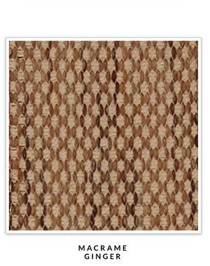 Vertical Fabric Blind (Designer Collection) BradNew (still in box) for Sale in Teaneck, NJ