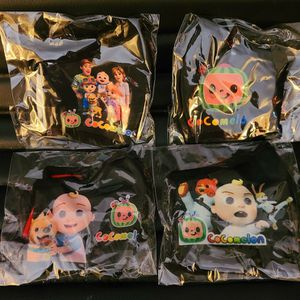 Cocomelon Kids Face Mask 😷 for Sale in Norwalk, CA