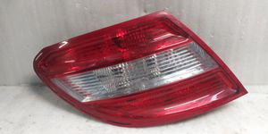 2008 - 2011 Mercedes C class tail light for Sale in Lynwood, CA